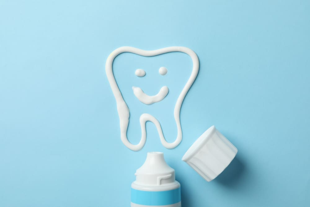 Are Whitening Toothpastes Really Effective?