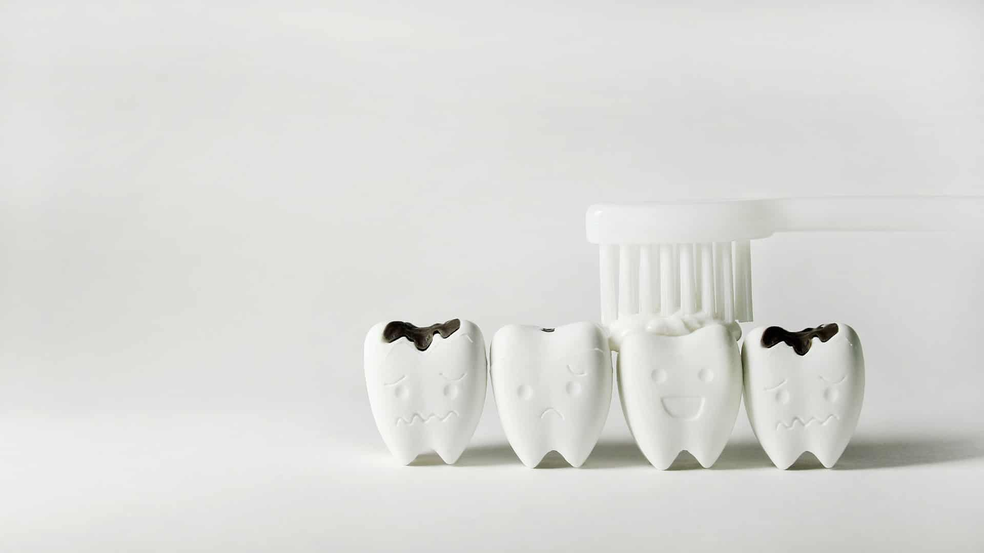 What You Need to Know About Dental Caries